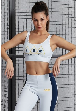 Top High Performance White FTP17223 - Labellamafia