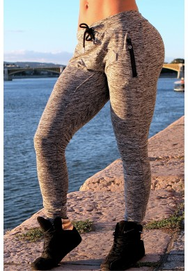 USA Grey Pants BSTP2 - Beyond by ST